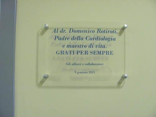 Domenico%20Rotiroti%27s%20memorial%20tablet%202.JPG