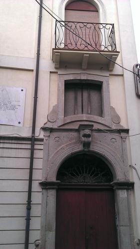 Domenico%20Tarsitani%27s%20birthplace%202.jpg