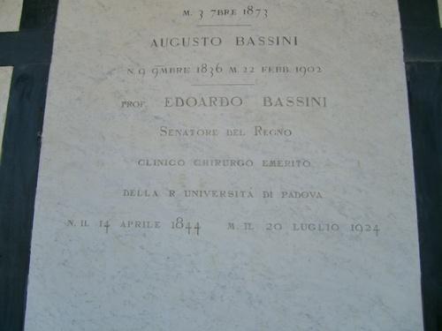 EdoardoBassiniTombPavia2.JPG