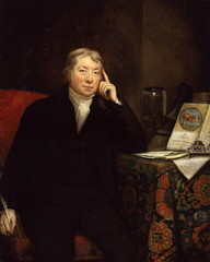 Edward_Jenner_by_James_Northcote.jpg