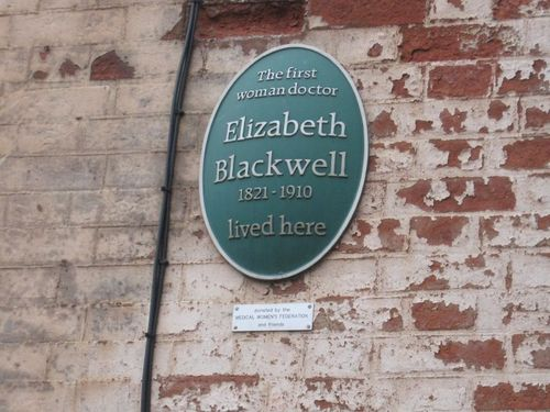 Elizabeth%20Blackwell%27s%20house%2C%20Bristol%20-%2005.jpg