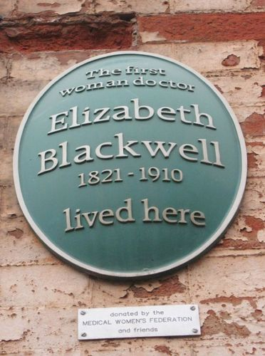 Elizabeth%20Blackwell%27s%20house%2C%20Bristol%20-%2006.jpg