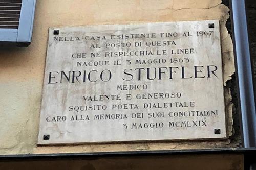Enrico%20Stuffler%27s%20birthplace%2C%20Modena%20%28by%20Ludovico%20Carbone%29%20-%2003.jpg