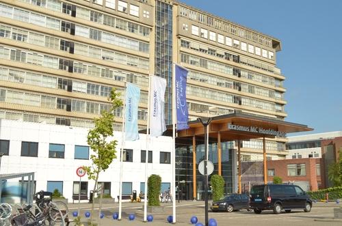 Erasmus%20MC%2C%20Rotterdam%20%283%29.JPG