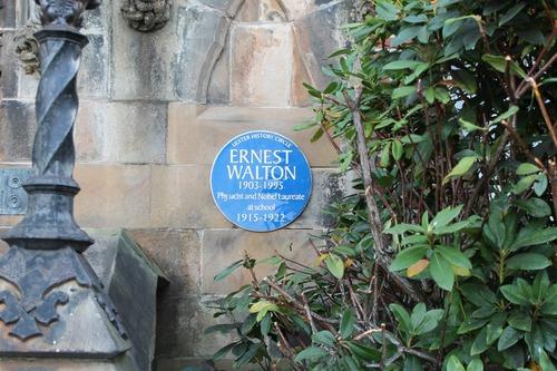 Ernest-Walton---Belfast---2-min.jpg