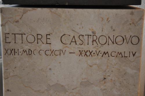 5-Ettore%20Castronovo%27s%20Bust.JPG