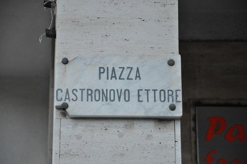 5-Ettore%20Castronovo%27s%20square.JPG