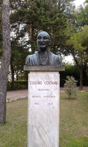 Eugenio%20Centanni%27s%20bust%2C%20Monterubbiano%20.jpg