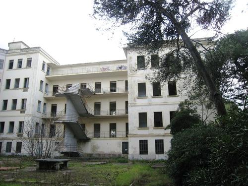 Ospedale%20Psichiatrico%20di%20Lecce%20%285%29.jpg