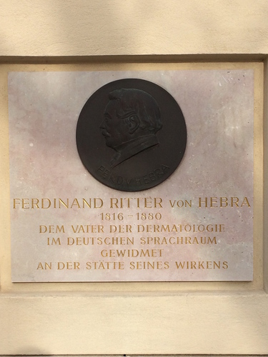 Ferdinand%20von%20Hebra%27s%20memorial%20tablet%201.jpg