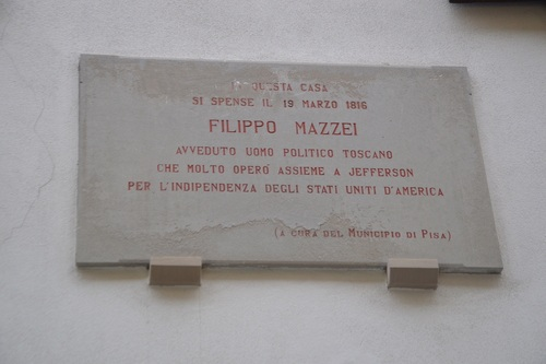 Filippo%20Mazzei%27s%20home%20and%20memorial%20tablet%2001.jpg