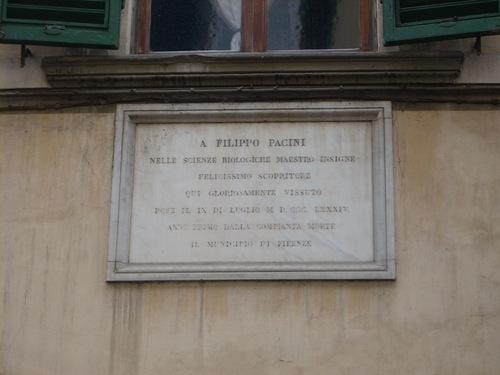 Filippo%20Pacini%27s%20house%2C%20Florence%2C%20Italy%203.JPG