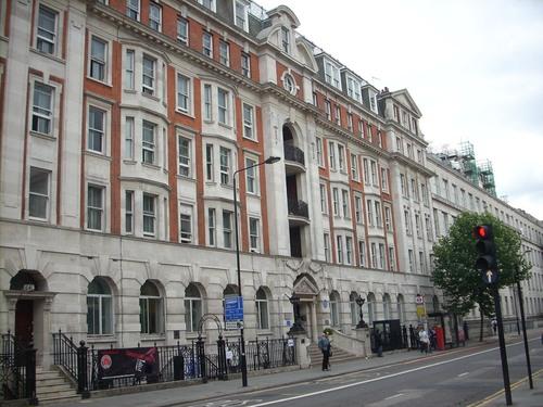 London%2012-13%20July%202011%20-%2001.JPG