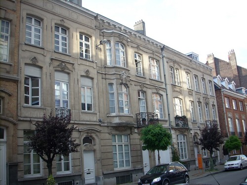 First%20Belgian%20School%20of%20Nursing%20-%203.JPG