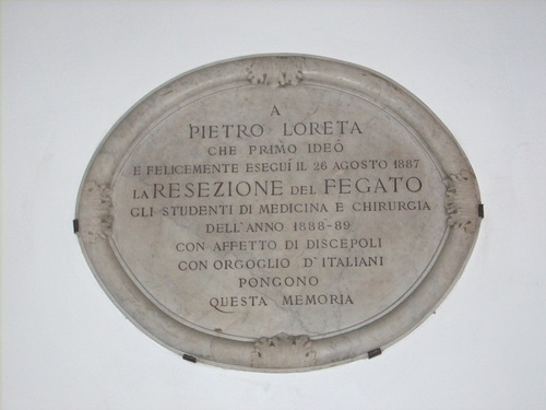 First%20liver%20resection%20memorial%20tablet%2C%20Policlinico%20Sant%27Orsola%2C%20Bologna.JPG