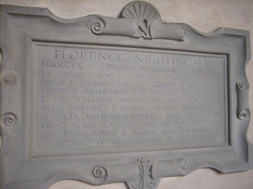 Florence%20Nightingale%20monument%2C%20Santa%20Croce%27s%20cloister%2C%20Florence%20-%204.jpg