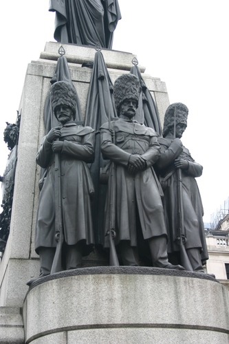 Florence%20Nightingale%2C%20Crimean%20War%20Memorial%2C%20London%20-%2003.JPG