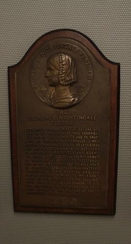 Florence_Nightingale_s_pledge_plaque_Pennsylvania_Hospital_Philadelphia_1.jpg