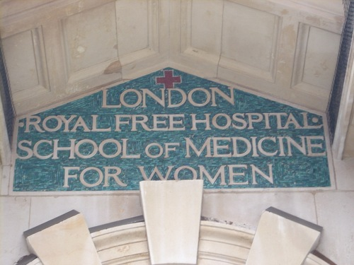 former%20%20London%20School%20of%20Medicine%20for%20Women%20-%2003.JPG