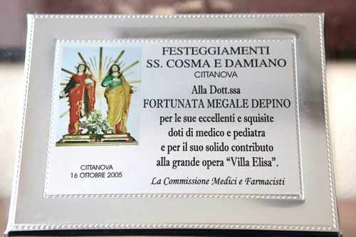 Fortunata%20Megale%27s%20awards%20-02.jpg