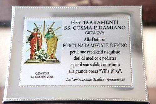 Fortunata%20Megale%27s%20awards%20-02.jpg