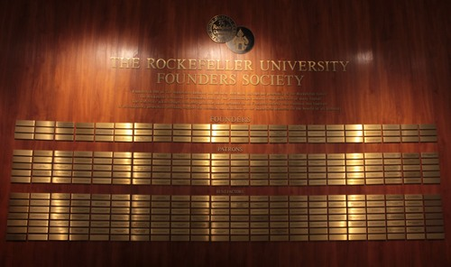 Rockefeller%20University%2C%20Founder%27s%20Hall%2C%20New%20York%20-%2003.jpg