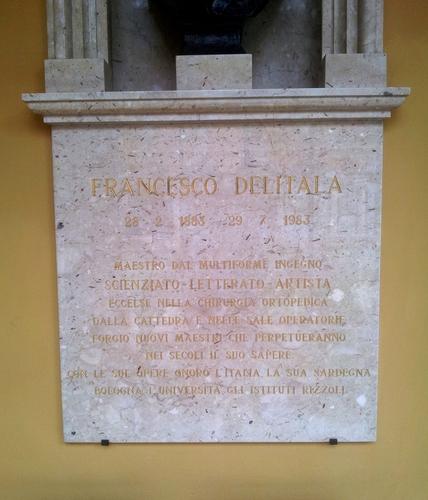 Francesco%20Delitala%27s%20monument%2C%20Istituto%20Rizzoli%2C%20Bologna%20-%2003.jpg