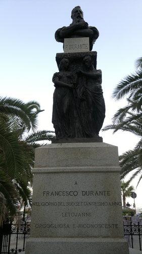 Francesco%20Durante%27s%20bust%20%282%29