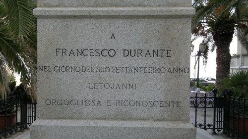 Francesco%20Durante%27s%20bust%20%284%29
