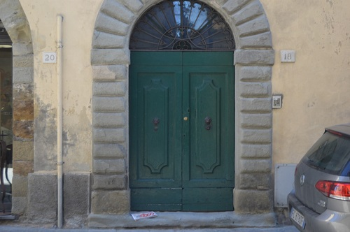 Francesco%20Folli%27s%20birthplace%201.JPG