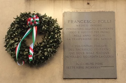 Francesco%20Folli%27s%20birthplace%203.JPG