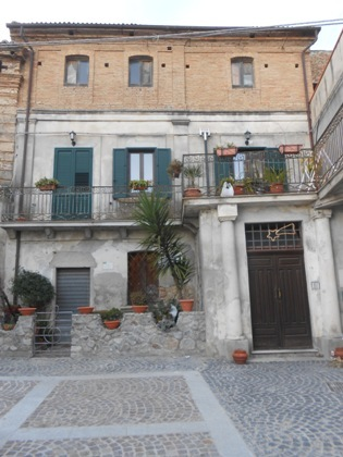 Francesco%20La%20Cava_s%20birthplace%20%282%29.JPG