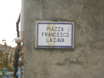 Francesco%20La%20Cava_s%20birthplace%20%283%29.JPG