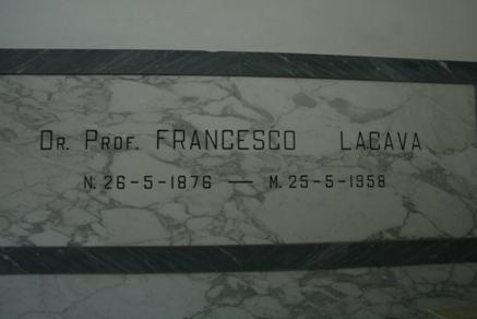 Francesco%20La%20Cava_s%20tomb%20%283%29.JPG