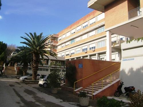 Francesco%20Lastaria%20hospital%202.JPG