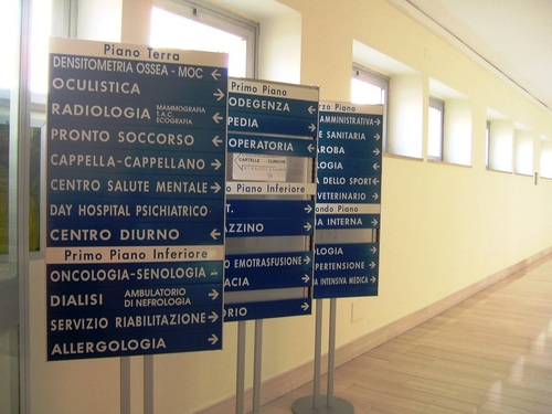 Francesco%20Lastaria%20hospital5.JPG