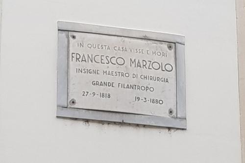 Francesco%20Marzolo%27s%20last%20home%2C%20Padua%20%28by%20Giacomo%20Franchi%29%20%281%29.jpg