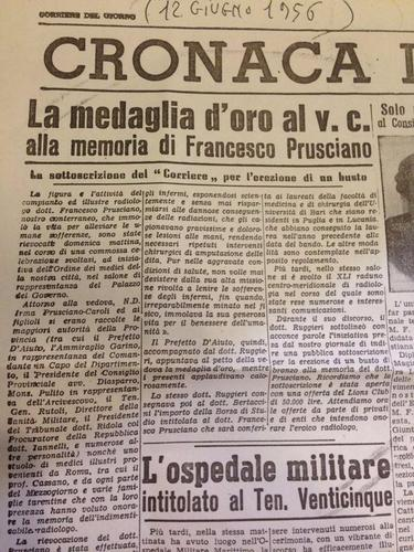 Francesco%20Prusciano_4.jpg