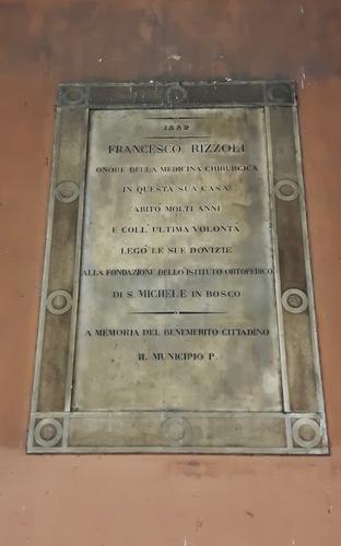 Francesco%20Rizzoli%27s%20home%2C%20Bologna%20-%2004%20%28799x1280%29.jpg