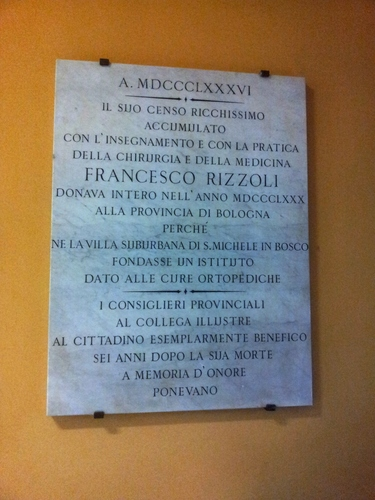 Francesco%20Rizzoli%27s%20memorial%20tablet%2C%20Istituto%20Rizzoli%2C%20Bologna%20-%2001.jpg