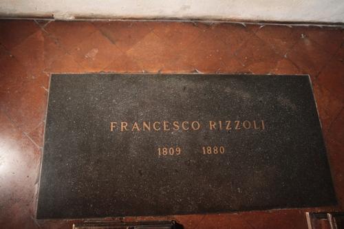 Francesco%20Rizzoli%27s%20tomb%2C%20Istituto%20Ortopedico%20Rizzoli%2C%20Bologna%20-%2002.JPG