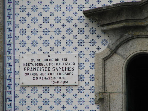 Francisco%20Sanches%27%20memorial%20tablet%2C%20Braga%2C%20Portugal%20-%2002.JPG
