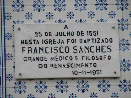 Francisco%20Sanches%27%20memorial%20tablet%2C%20Braga%2C%20Portugal%20-%2003.JPG