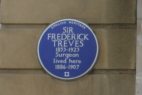 Frederick%20Treves%27%20home%2C%20London%20-%2003.JPG