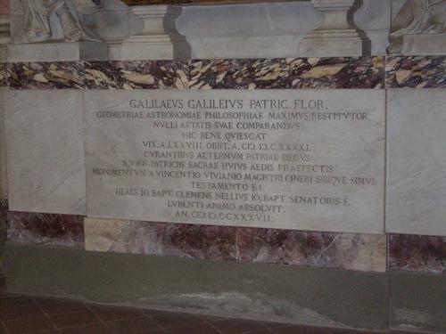Galileo%20Galilei%20funereal%20monument%2C%20Santa%20Croce%2C%20Florence%20-%2003.jpg