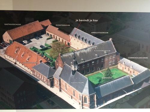 Gasthuismuseum%2C%20Geel%20%284%29.JPG