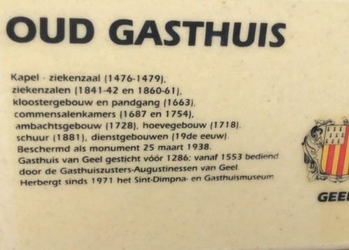 Gasthuismuseum%2C%20Geel%20%285%29.JPG