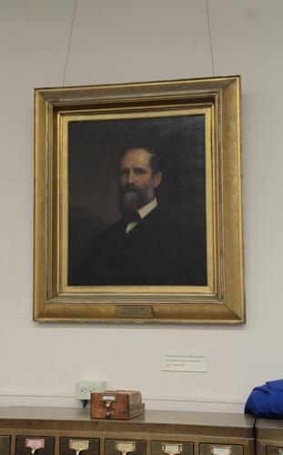 George_Washington_Norris_portrait_College_of_Physicians_of_Philadelphia_1.jpg