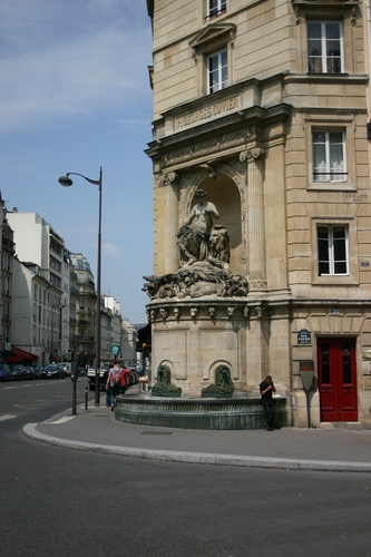 Georges%20Cuvier%27s%20fountain%2C%20Paris%20-%2001.JPG