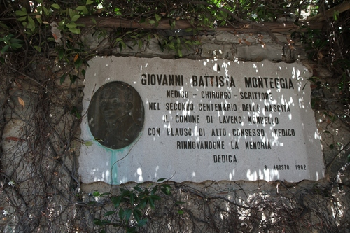 Giovanni%20Battista%20Monteggia%27s%20birthplace%2C%20Laveno%20-%2004.jpg